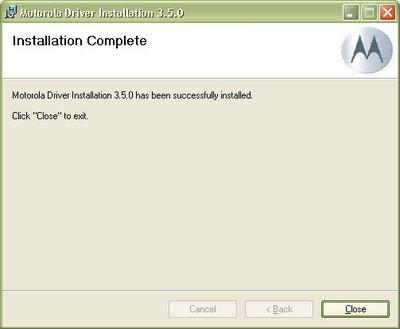 98 download usb windows xp maker