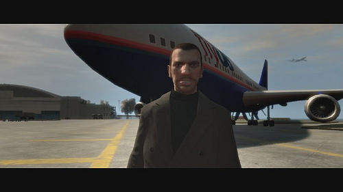 gta iv cheats. grand theft auto cheat codes