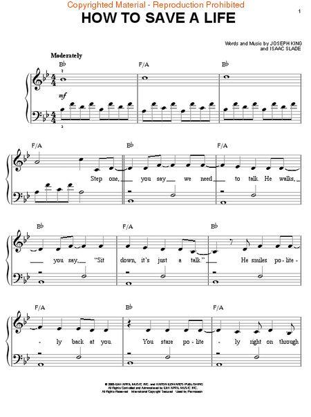 Piano Chords Pop Songs Nezamestnanostfo