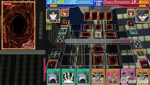 yu gi oh gx tag force 2 yu gi oh gx tag force evolution ps2 to battle