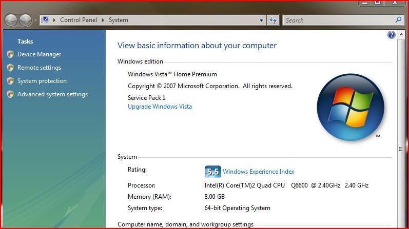 скачать подходяший драйвер для nvidia 8600 gt