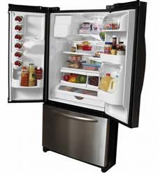Best Refrigerators: Which Is Best Refrigerator Brand