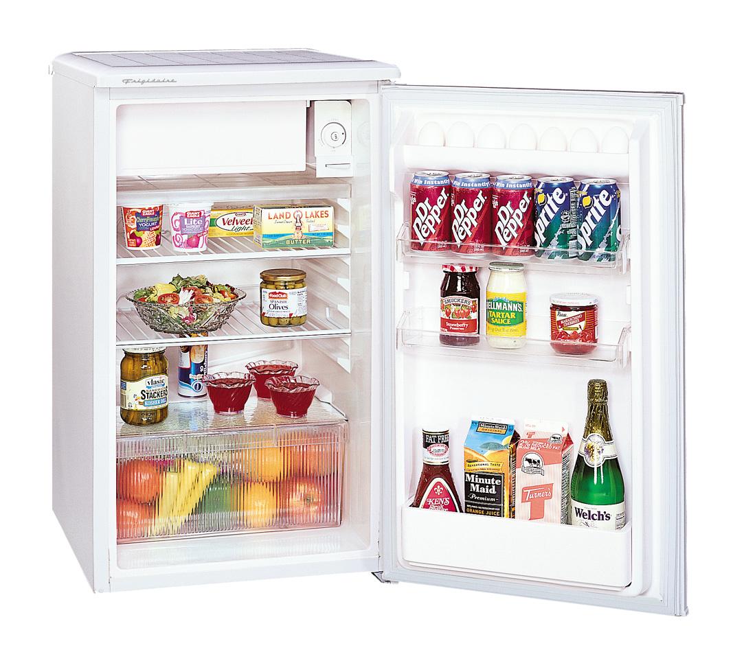 Dorm Room Refrigerator Target · Wonderful Dorm Room Refrigerator Target Part 29