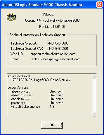 infolytica magnet software crack keygen