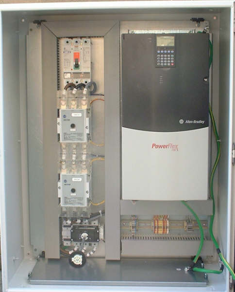 bradley powerflex 700 manual