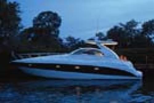 maxum boat manual