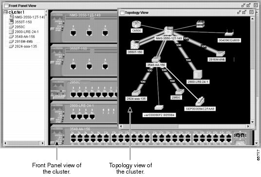 panelview 1000 software
