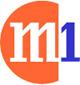 m1 singapore_Automation-