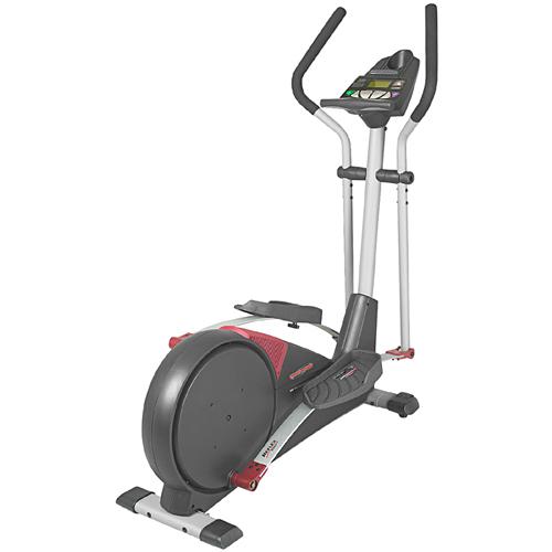 elliptical resistance nordictrack trainer magnetic
