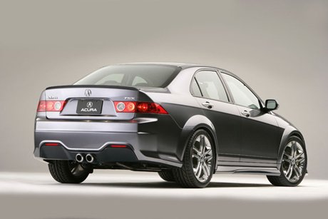Acura Typespecs on Acura Tsx  4 Cyl  2 4 L  Automatic  S5   Premium  20  28  1429  8 00