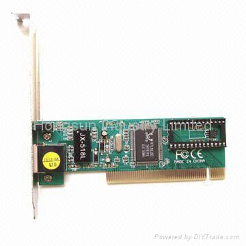 drivers ethernet foxconn n15235 windows 7