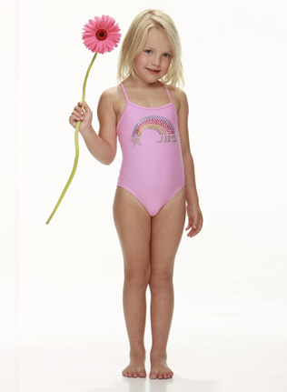 junior's swimwear . We also carry junior swimwear ! . Juniors Swimwear