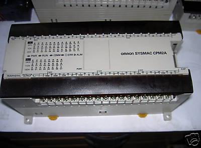 WWW_SE193_COM_www.automation-drive.com 宽400x295高