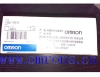 omron cqm1 manual
