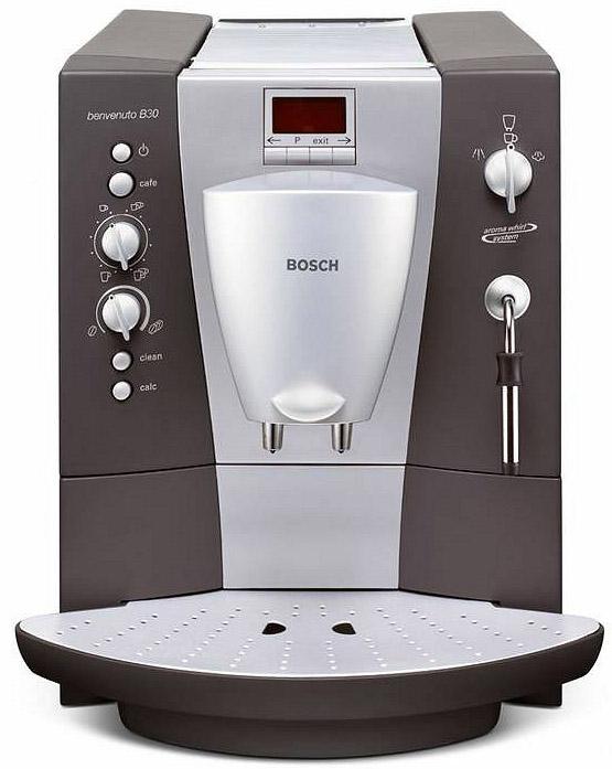 Кофеварка Siemens Surpresso S20 Инструкция Эксплуатации