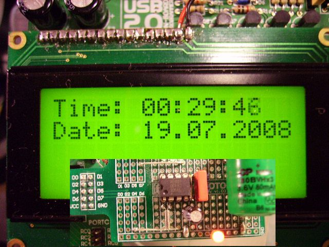 rtc6715设计电路图