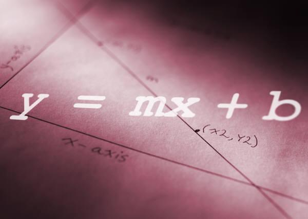 math help  algebra