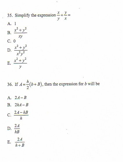 math worksheet : help in algebra  do my puter homework : Basic College Math Worksheets