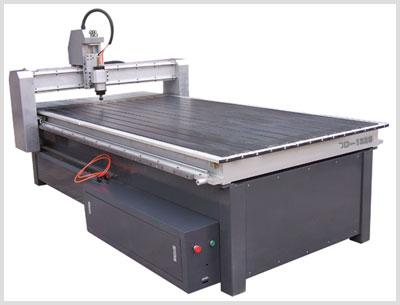 Cnc Wood Turning Machine In India | www.woodworking.bofusfocus.com