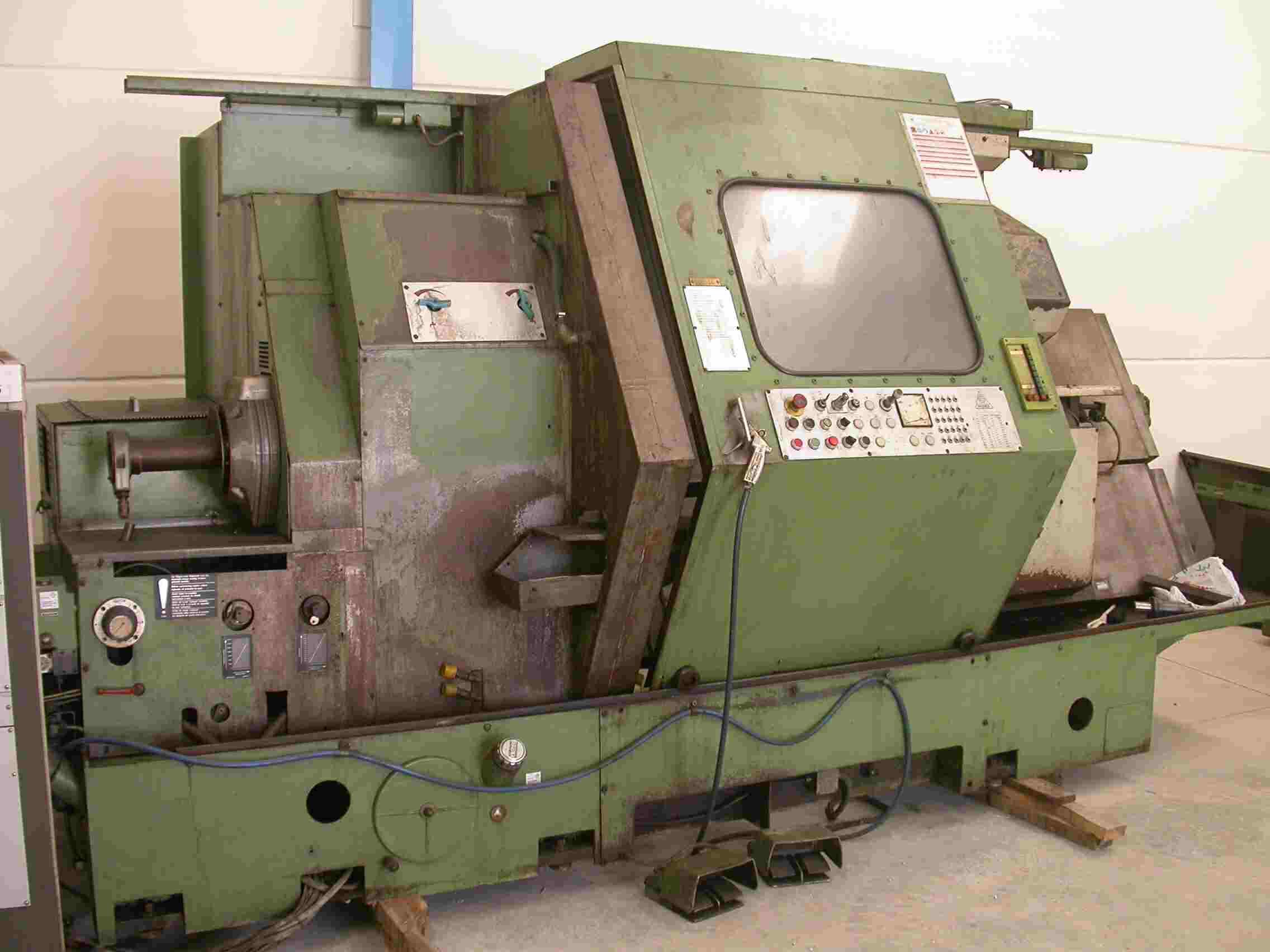 lathe machine pdf in hindi download