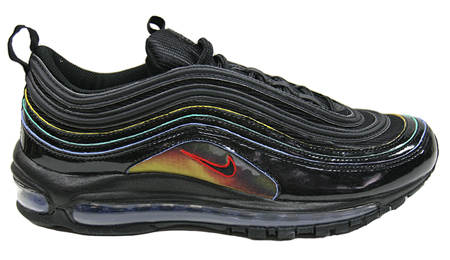 Nike Air Max 97 America