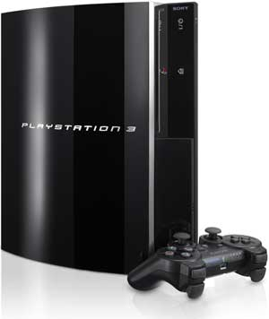 http://www.automation-drive.com/EX/05-14-16/playstation-3.jpg