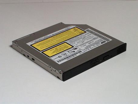 драйвера для tsst cd dvdw sh-182d ata