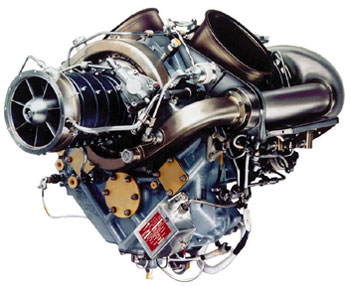 allison 250 engine manual