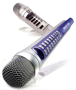 Karaoke_Mike.133212049_std.jpg