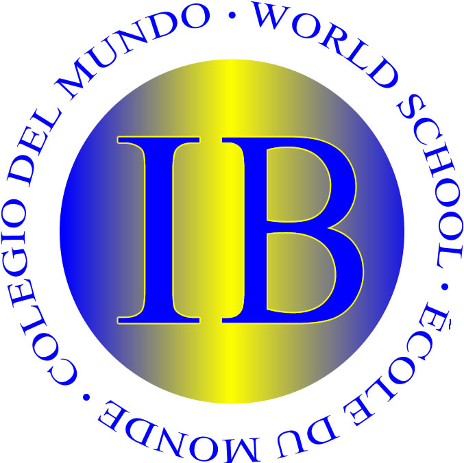 the international baccalaureate the ib offers high