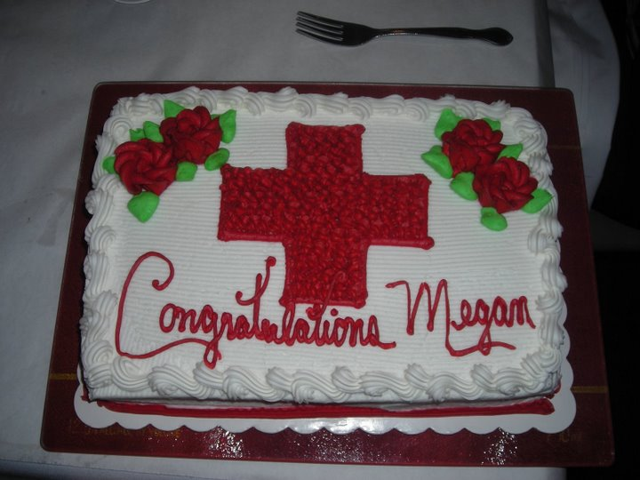 oklahoma board of nursing