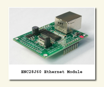 Ethernet on Ich4 Lan Controller With 82562et Ez Phy Driver   Ajilbab Com Portal
