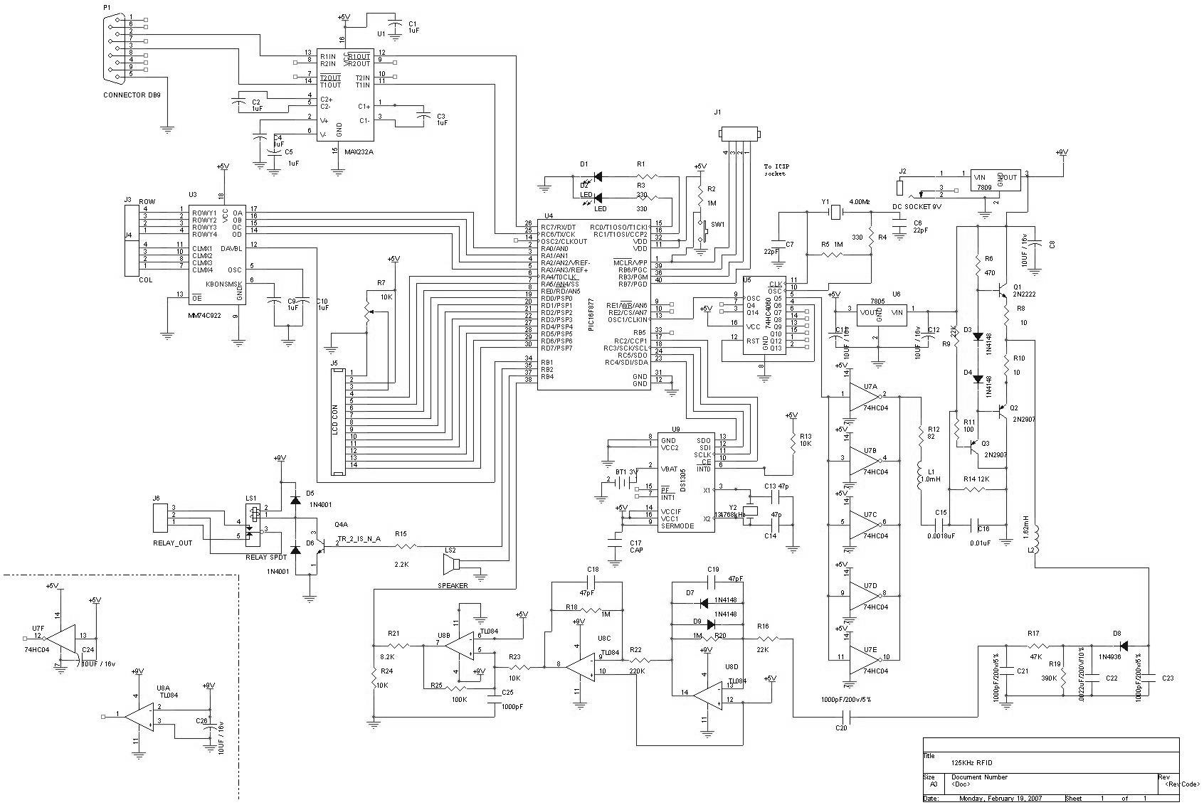 ups schematic circuit diagram ups free engine image for user manual