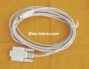 AFC8513:adapter for FP0,FP2,FP-
