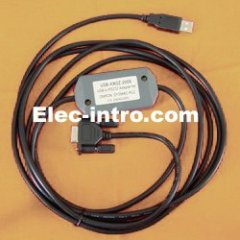 USB-XW2Z-200S,USB adapter for O