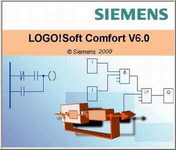 logo soft comfort v6 0 user manual automation drive. Black Bedroom Furniture Sets. Home Design Ideas