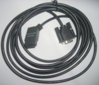 6ED1057-1AA00-0BA0(LOGO! adapter)